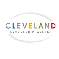 Cleveland Leadership Center