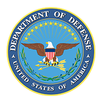 US Department of Defence