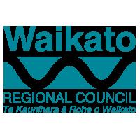 Waikato Council