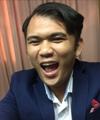 Rhidhwan Yusoff